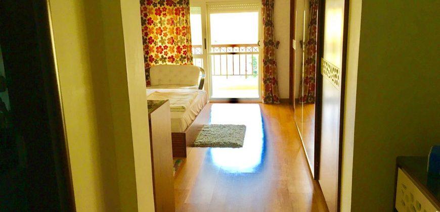 Apartment @ B1