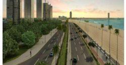 New Mansoura
