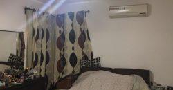 157 m Apartment